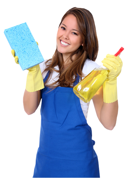 cleaning-services-natick-ma