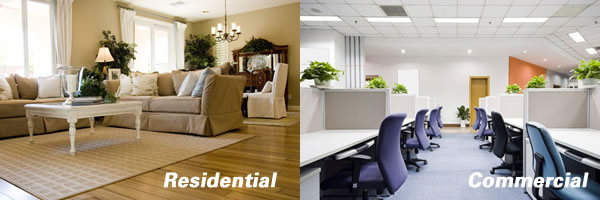 residential-commercial-cleaning-services-bay-area